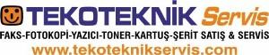 Tr-opencart.com Opencart Türkiye